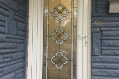 Single-Door-16-Karufa-Windows-Doors-Winnipeg