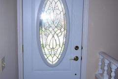 Single-Door-18-Karufa-Windows-Doors-Winnipeg