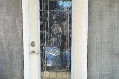 Single-Door-19-Karufa-Windows-Doors-Winnipeg