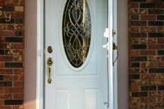 Single-Door-2-Karufa-Windows-Doors-Winnipeg