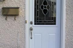 Single-Door-3-Karufa-Windows-Doors-Winnipeg