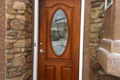 Single-Door-35-Karufa-Windows-Doors-Winnipeg