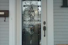 Single-Door-36-Karufa-Windows-Doors-Winnipeg