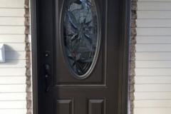 Single-Door-37-Karufa-Windows-Doors-Winnipeg
