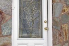 Single-Door-38-Karufa-Windows-Doors-Winnipeg