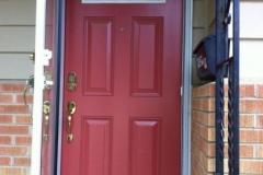 Single-Door-4-Karufa-Windows-Doors-Winnipeg
