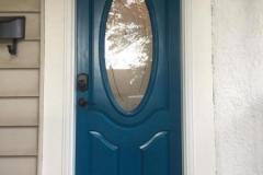 Single-Door-5-Karufa-Windows-Doors-Winnipeg