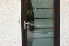 Single-Door-7-Karufa-Windows-Doors-Winnipeg
