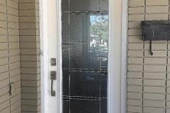Single-Door-8-Karufa-Windows-Doors-Winnipeg