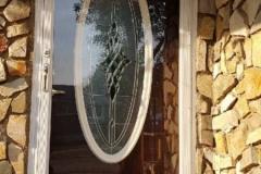 Single-Door-9-Karufa-Windows-Doors-Winnipeg