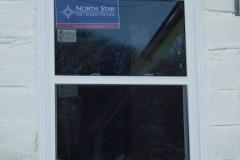 Single-Hung-Windows-6