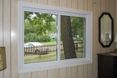 Slider-Window-3