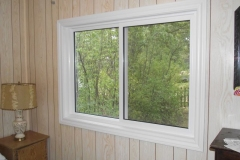 Slider-Window-4